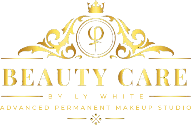 Beauty Care By Ly White